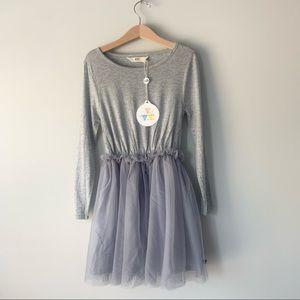 Little Eleven Paris Tutu Dress